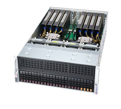 Supermicro-AS-4124GS-TNR