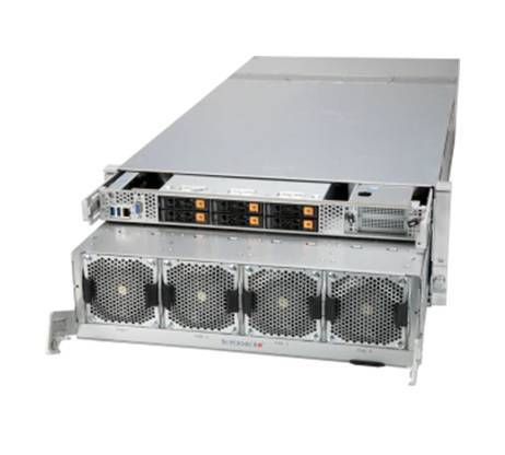 Supermicro-SYS-420GP-TNAR