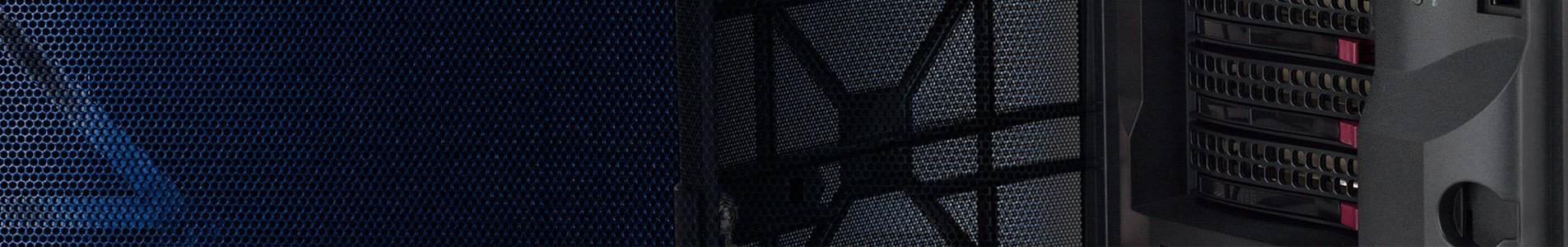 microserver-nexus-pi-1304h1
