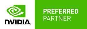 nvidia-nexus-prefered-partner
