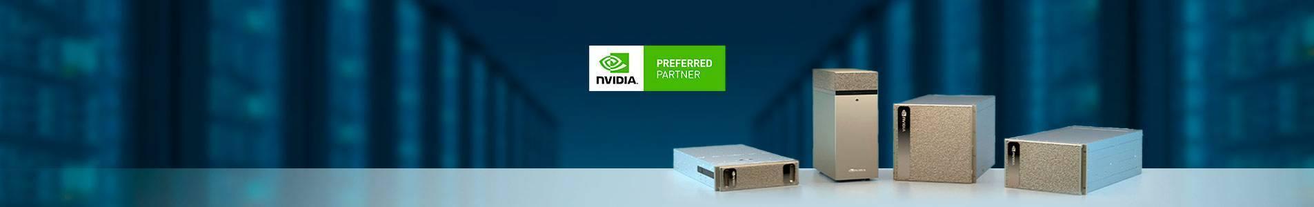 servers-gpu-nvidia-dgx-supermicro-gpu