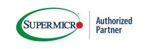 supermicro-nexus-autorized-partner