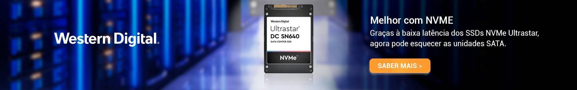 Banner-WD-Ultrastar-DC-SN640