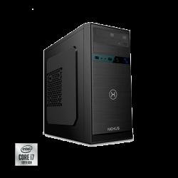 Computador NEXUS First