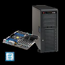 HPW-1308F5X2-WORKSTATION-NEXUS-300-