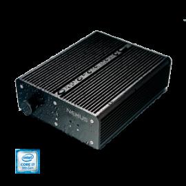 MINI-PC-NUC-IRON-IP65-300