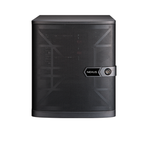 Micro-Server-frente