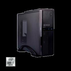NEXUS-SLIM-T300-300