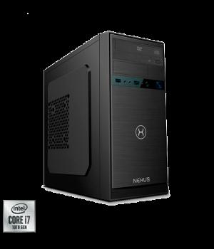 Computador NEXUS Prime