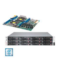 R2S-2312HR5-STORAGE-NEXUS-300-FRENTE