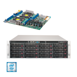 R3S-2316HR5-STORAGE-NEXUS-300-FRENTE