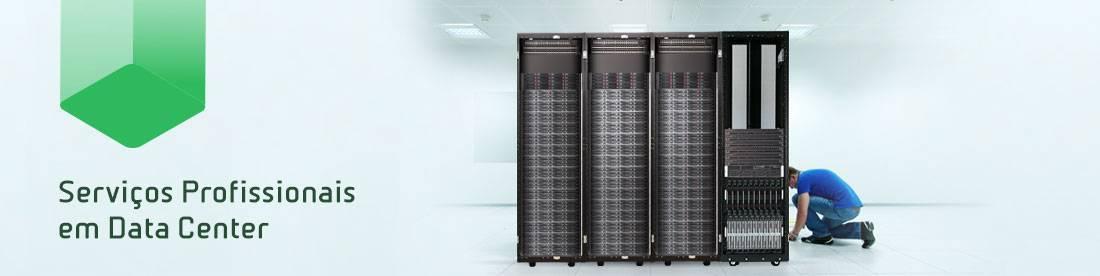 datacenter-nexus-servicos-profissionais