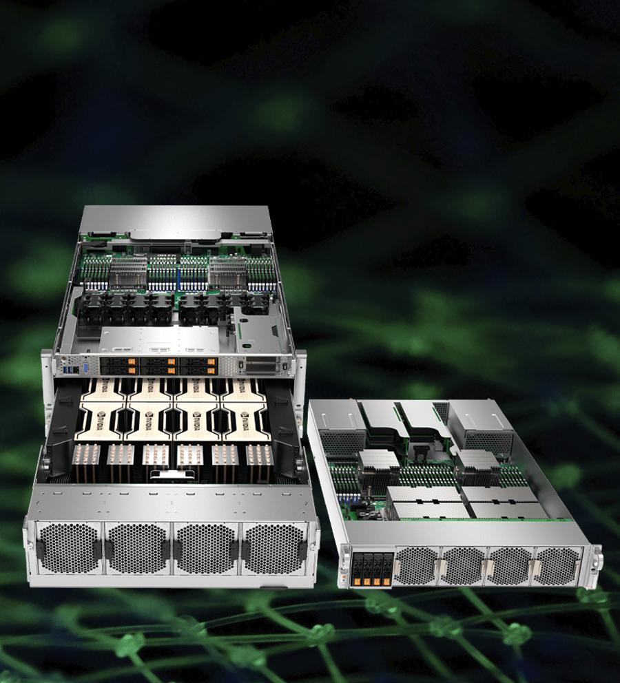 servers-gpu-a100