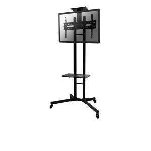 suporte-ecra-videoconferencia-5