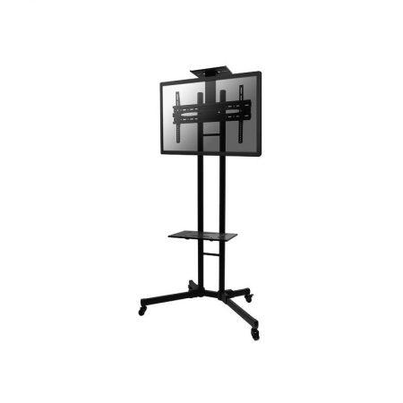 suporte-ecra-videoconferencia-PLASMA-M1700E-1