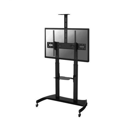 suporte-ecra-videoconferencia-PLASMA-M1950E-1