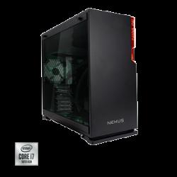 xtreme-core-g10_300